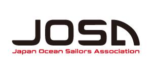 一般社団法人日本オーシャンセーラー協会(JOSA)